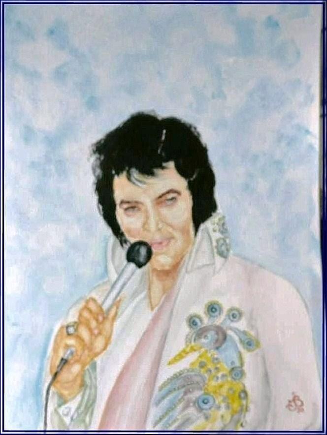 Elvis jmb jpg
