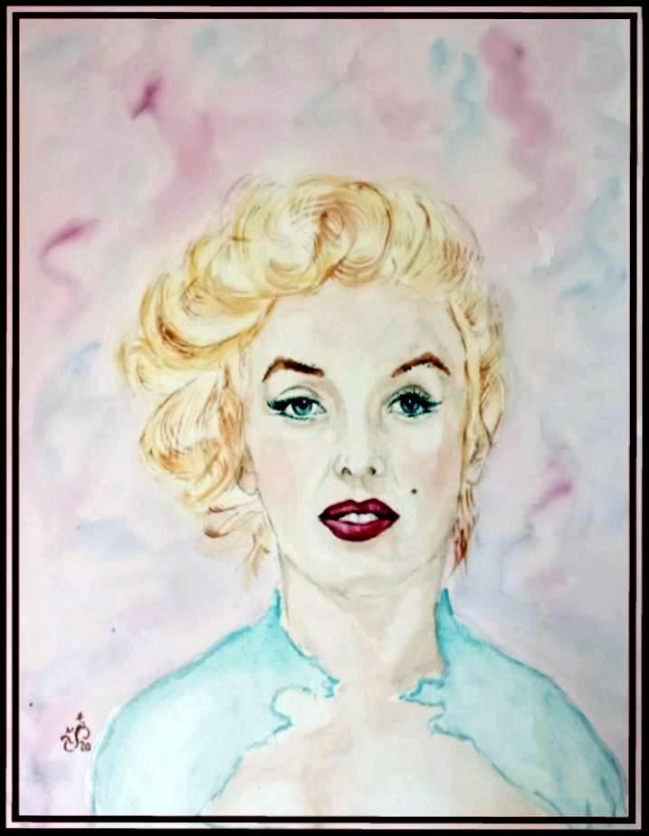 Marilyn jmb 2020
